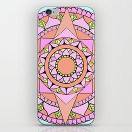 Sakuraa. iPhone Skin