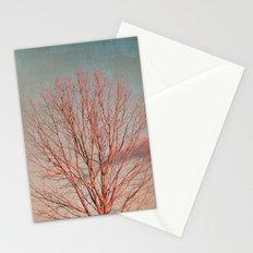 Otoñal Stationery Cards