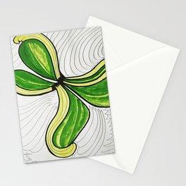OTOÑO 5 Stationery Cards