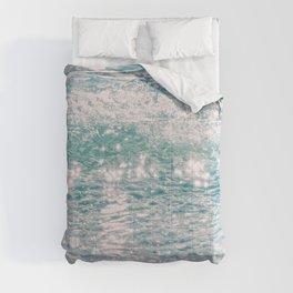 Destiny Comforters