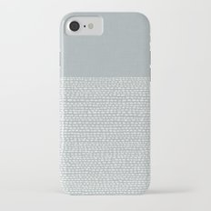 Riverside - Paloma Slim Case iPhone 7