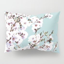 Sakura XIII Pillow Sham