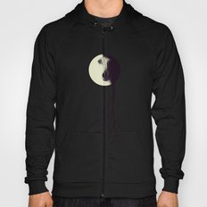 Come to me, my dream.. Hoody