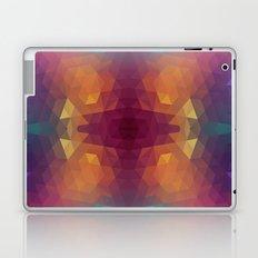 Pattern 1 Laptop & iPad Skin