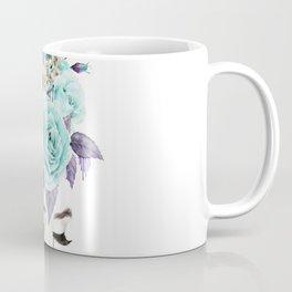 Dreaming of Roses Coffee Mug