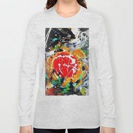 Nr. 650 Long Sleeve T-shirt