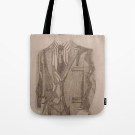 Chris Jericho. Tote Bag