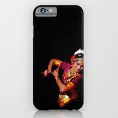 Sunanda Slim Case iPhone 6s