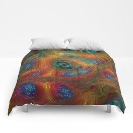 flock-247-12516 Comforters
