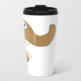 ephlong. Travel Mug