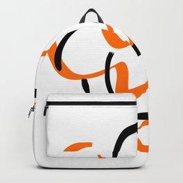 Abandon Grackle Backpack