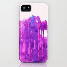 Storm iPhone (5, 5s) Slim Case