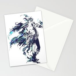 Marco Stationery Cards