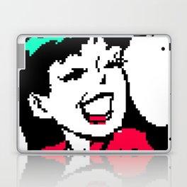 Veronica (2015) Laptop & iPad Skin