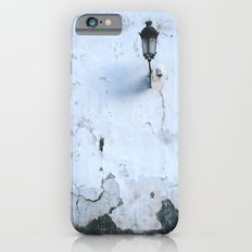 Cracked iPhone 6s Slim Case