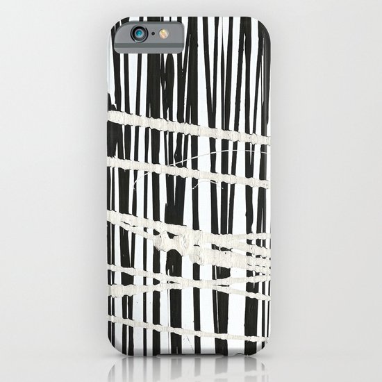 Black Forest iPhone & iPod Case