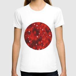 You Sparkle T-shirt