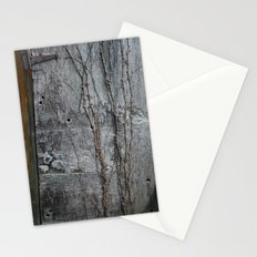 Vine and Hinge Stationery Cards