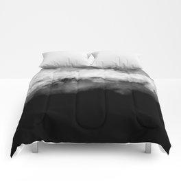 IT BEGINS Comforters
