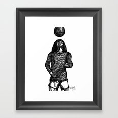 best Framed Art Print