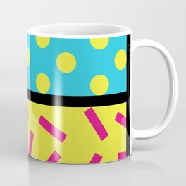 LOLLYPOP N.2 Coffee Mug