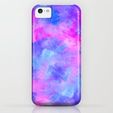 YOUR PEACE Slim Case iPhone 5c
