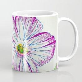 summer begin Coffee Mug