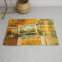 Pace Rug