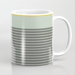 Stripe Pattern III Coffee Mug