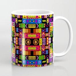 PATTERN-419 Coffee Mug