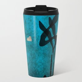 care Travel Mug