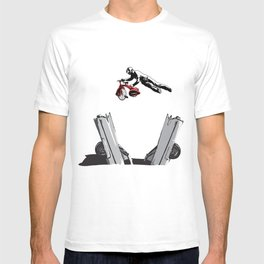 High Flyer T-shirt