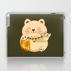 LUCKY SHAKA.v2 Laptop & iPad Skin