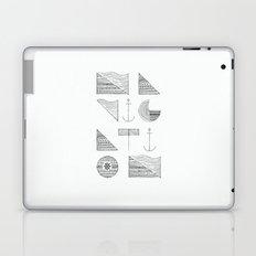 NAVIGATION Laptop & iPad Skin
