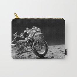 Firenze Motorcycle Carry-All Pouch