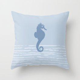 Nautical AFE_2020_8_2 Throw Pillow