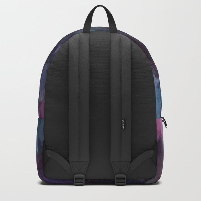 cats-426 Backpack