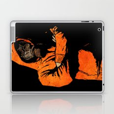 You Got A Problem? V2 Laptop & iPad Skin