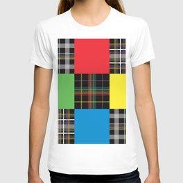 Degueulasserie | Digital Art T-shirt