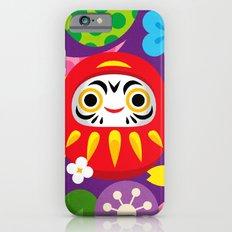 Daruma Slim Case iPhone 6s