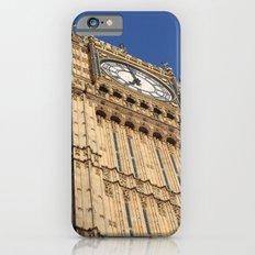 Big Ben, London (2012) Slim Case iPhone 6s