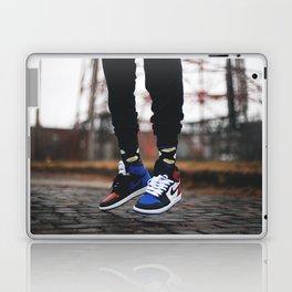 Top 3 Laptop & iPad Skin