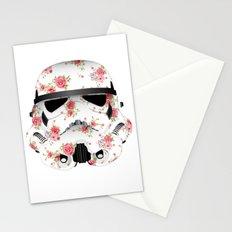 Summertrooper 1 Stationery Cards
