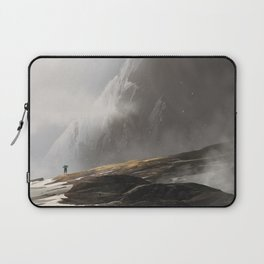 Monolith Laptop Sleeve