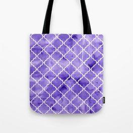 mini curvy tiles Tote Bag