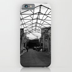 Gated Ceiling iPhone 6s Slim Case