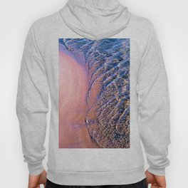 Sea magic Hoody