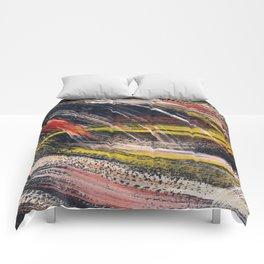 Cosmic 35 ing Comforters