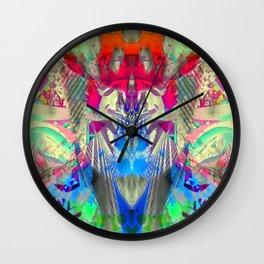 2012-60-38 19_05_54 Wall Clock
