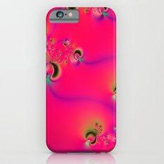party iPhone 6s Slim Case